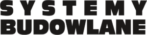 systemy budowlane logo