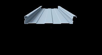 mk-080-500