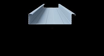 mk-100-400
