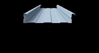 mk-100-500