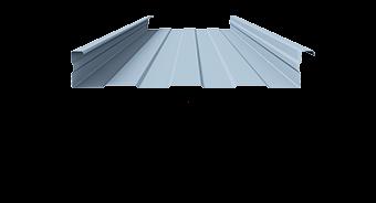 mk-100-600