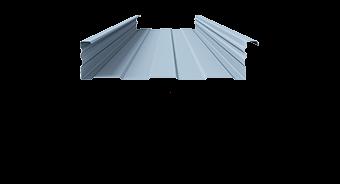 mk-120-500