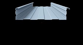 mk-140-600