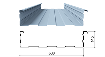 mk-145-600