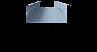 mk-180-400