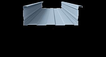 mk-180-500