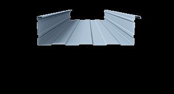 mk-180-600