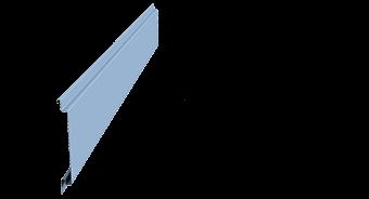 ml-26-200