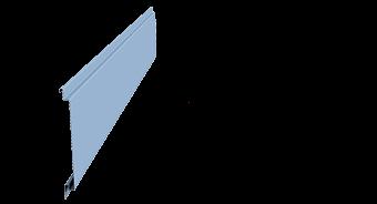 ml-26-250