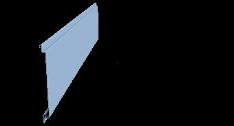 ml-26-300