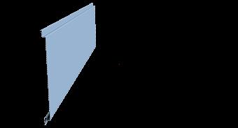 ml-26-400