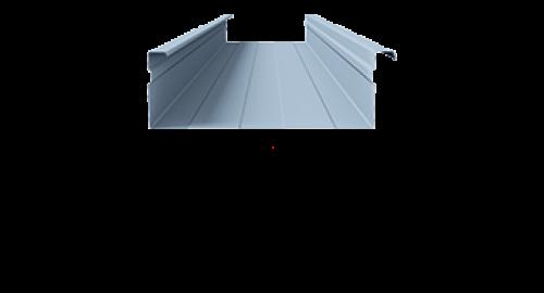 mk-140-400
