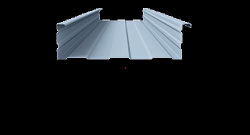 mk-145-500