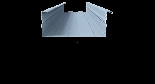 mk-160-400