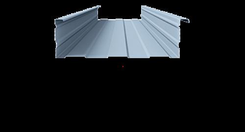 mk-160-500